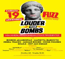 17-12-15_louder-than-bombs