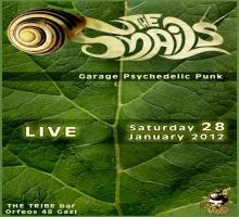 25_snails_live_tribe_poster_28-1-2012