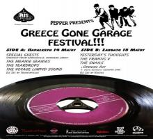 GreeceGoneGarage_WEB_800x600