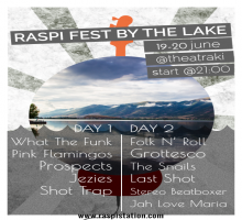 The_Snails_Raspi_Fest_Small