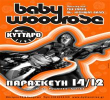 baby_woodrose_internet_orange