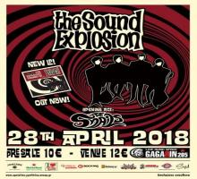 sound_explosion__the_snails