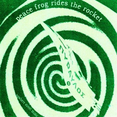 Peace Frog (2007) Compilations